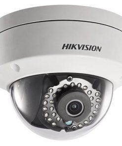 Camera IP Dome 2MP HK-2CD2D21G0-GPRO.