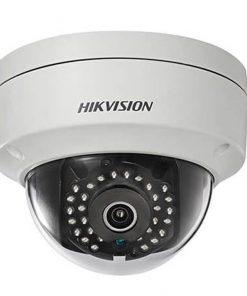 Camera IP 4MPHP-2CD1D43G0E-GPRO