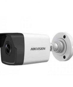 Camera IP 2 MP HP-2CD1T23G0E-GPRO