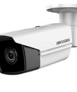 Camera IP 4MP HP-2CD2T43G0-GPRO8
